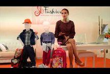 So Fashion! - Video Ragazzi