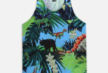 AndAlso Vests