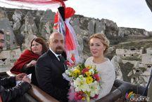 Kapadokya Özel Balon Turu /               Kapadokya Balon Turunda Evlilik Teklifi Kapadokya Balon Turu Fiyatları İçin www.oludeniztravel.com Adresini Ziyaret Edin