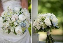 Flowers / by SamanthaAnne Schoenwaelder