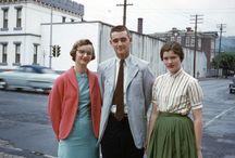 Ameryka 1951