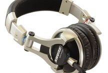 Headphones and Earphones / Buy Headphones, Stereo Headphone, Professional Monitor Headphone, Dj Headphone, Ahuja, Audio Technica, Sennheiser at best online prices from Musicaa.