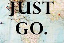 !!!Explore!!!