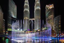 Asia/ Malaysia