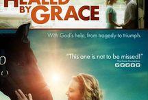 Faith and family movies