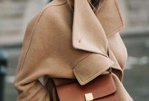 Style | Beige, Browns, Camel