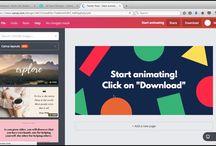 Niche Site Studio