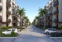 Real Estate Jaipur / Find latest updates about real estate projects in Jaipur. Also you can get updated property news.