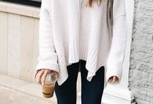 Winter clothes 18