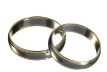 Rings / Wedding and engagement rings