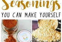 homemade and copycat recipes