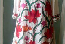 favorite dress ideas