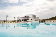 SunConnect Evita / A small idea of our resort