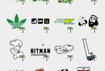 weed wallpapers and more