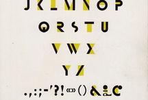 font board