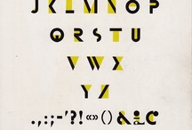 Typography / Nice typography