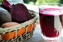 Liver Cleansing Recipes