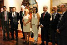 Noticias 2015 / Noticias y actualidad universitaria