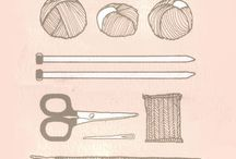 <3 illustration