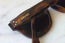 glasses.. / sunglasses../ style..