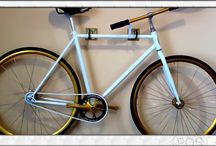 bike Made in italy
