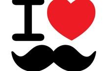 DIY Movember