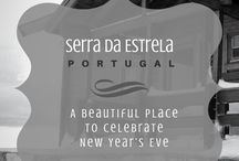 Most Beautiful places to visit in Portugal