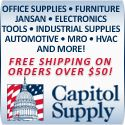 Business Office / All brands of Business Office coupons in US. / by dgnmw.com