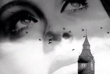 Adele <3 / by Maryory Ramos