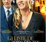 Ciné / Films à voir
