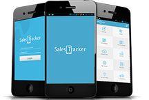 Mobile Apps & Development / mobile apps development,mobile apps,mobile app development,mobile application development.