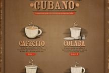 Cuba! My island!