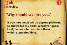Job interview tips for success
