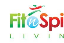 About FitnSpicy Living / Sattvika Nutrition LLC software tech products – website and food nutrition database. Products include recipe nutrition calculation of ethnic foods - our specialty is personal Indian meal plans. Services include corporate wellness & community nutrition education, personal nutrition consultations and nutrition fitness tips. Look for our detailed instructional fitness videos on weight training & yoga. Subscribe at www.fitnspicyliving.com nutritionist@fitnspicyliving.com