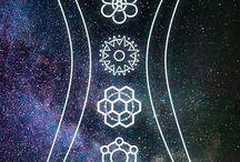 Символы
