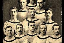 Aston Villa Heritage