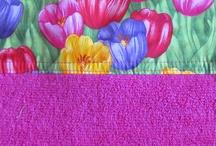 Towel Bibs-CoverUps