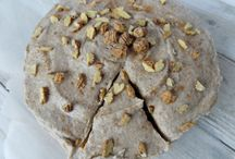 Autoimmune Paleo Recipes (AIP) / Allergen Friendly, Healthy Recipes. Always Gluten, Dairy and Refined Sugar Free. Mostly Vegan, Paleo and AIP Diet Friendly    www.refinedhealth.co.uk
