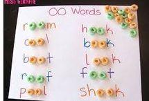 детский английский