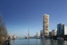 Tower | arthitectural.com