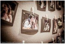 Salone / #fiera #matrimonio #salne #sposi