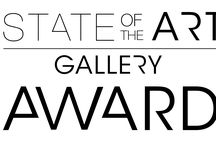State Of The Art Gallery Award