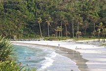 Philippines, My Philippines / The beauty of my country and people / by Rosan Sison-Holmes