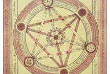 Masic Circle