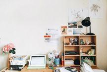 Workspace/dressing/my zone