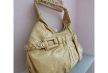 Kabelky | Bags | Fashion Bags / Kabelky | Bags | Fashion Bags