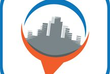 City Apps / Awesome City Guides Apps