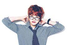 BTS | Yoongi ¸.*♡*.¸