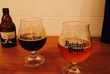 Beers and breweries / I love to discover new breweries and beers and talk about it!...