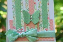 Craft sale again / by Nellie Welch-Wrenn